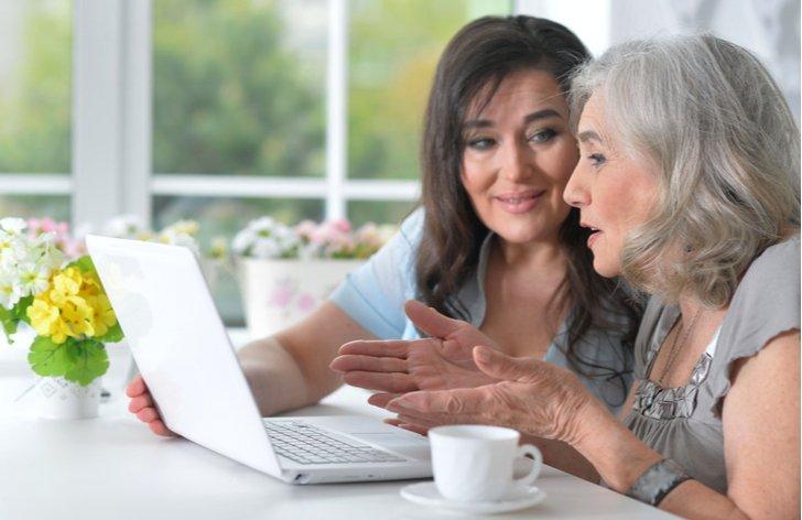 Sporenie na dôchodok v 4.pilier