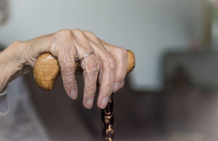Vdovský důchod - kdo na něj má nárok?
