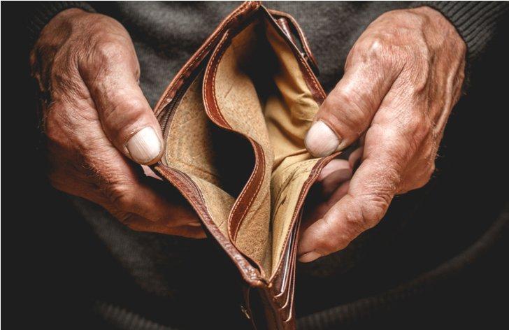 Budoucnost důchodů v ČR: změna hranice odchodu, výše