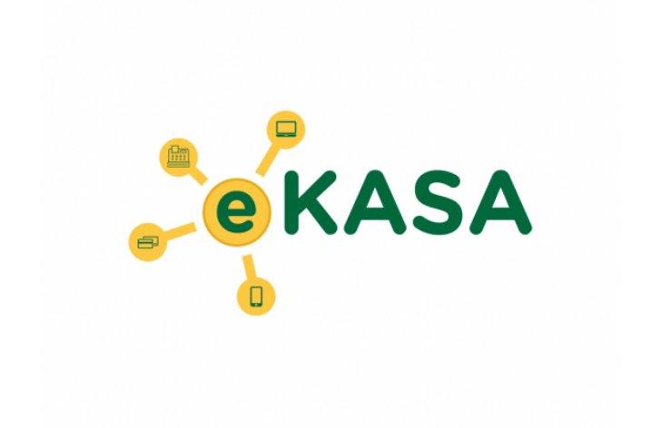 Všetko, čo potrebujete vedieť o systéme eKasa