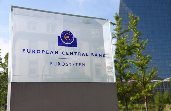 Komentár: Pozitívne inflačné čísla posilnili kurz eura