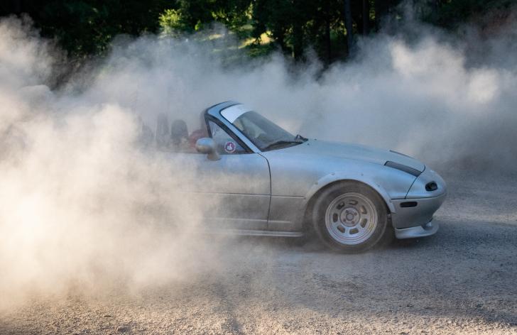 Emisné limity už zdražujú autá aj na Slovensku