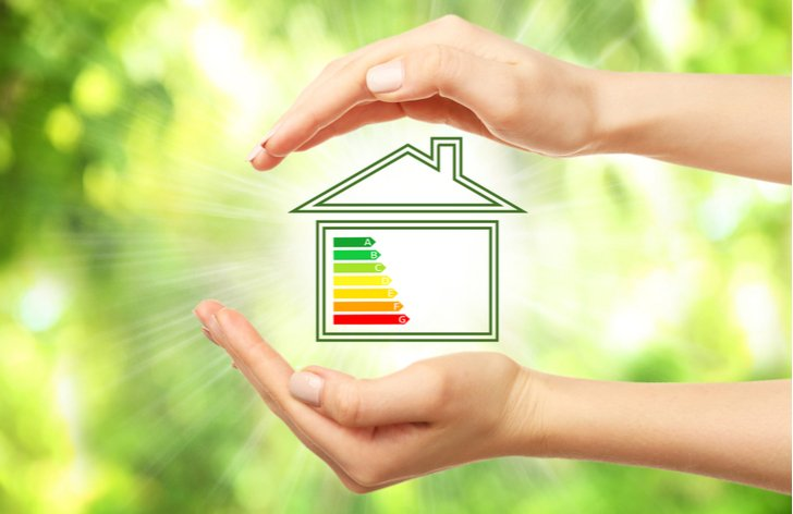 Energetický certifikát budovy: cena, zákon, platnosť