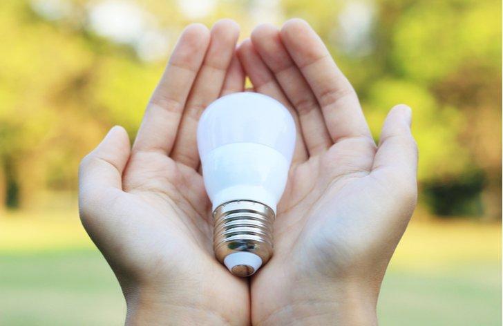 Jak ušetřit na elektřině