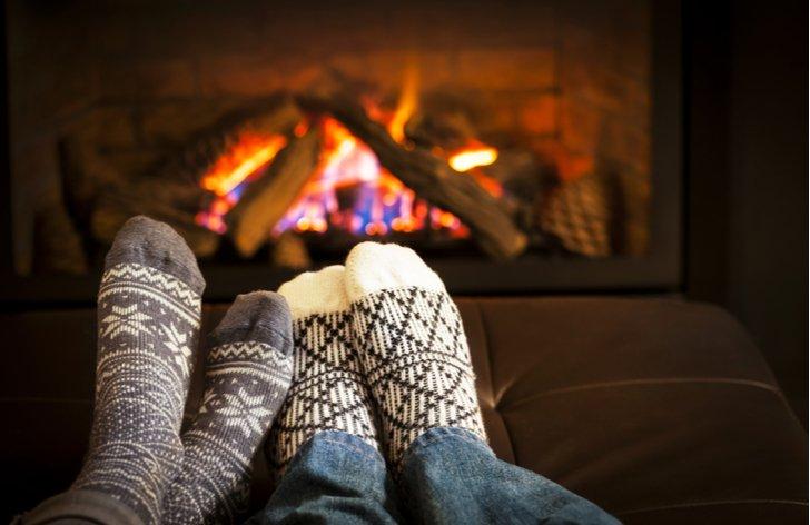 Změňte dodavatele a budete mít teplo levnější