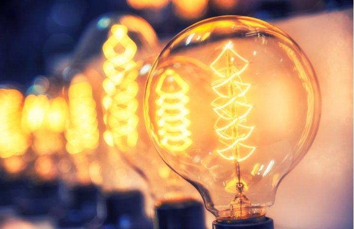 Na co si dát pozor u prodejců elektřiny