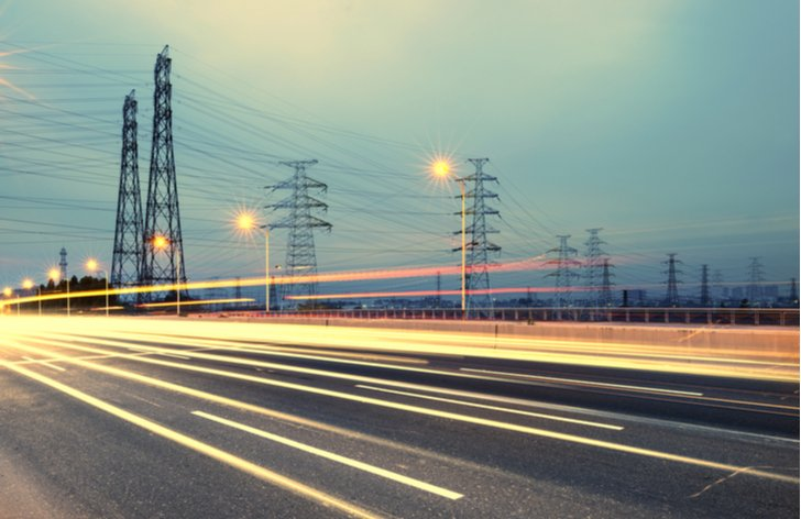 Pokuty dodavatelů energie od ERU