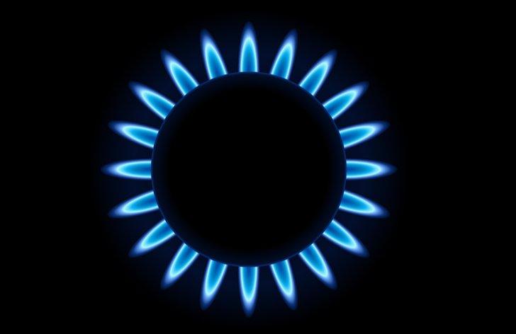 Ceny plynu v letech 2019 a 2020