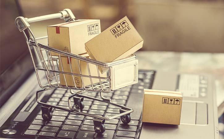 online nakupy slovaci trendy