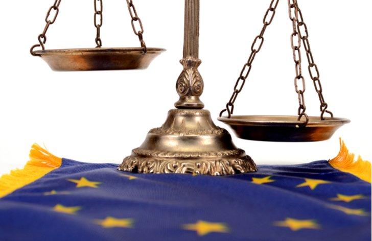 EU: výhody a nevýhody