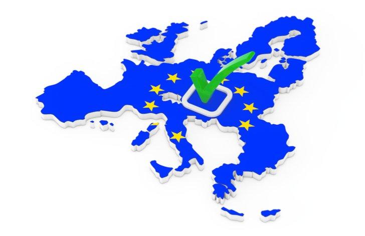 Eurovoľby 2019: Ako voliť zo zahraničia?