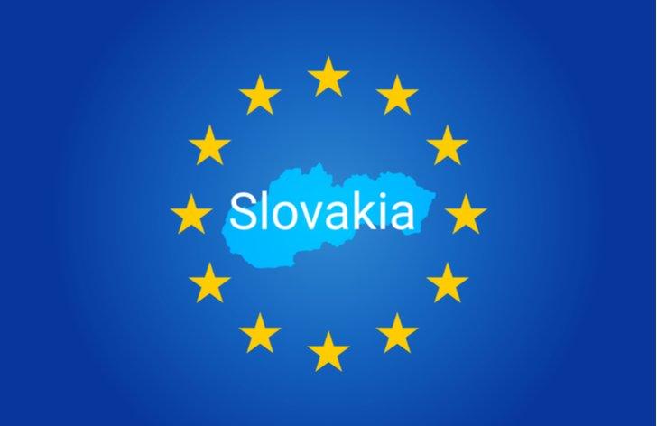 Prečo je dôležité ísť voliť v Eurovoľbách 2019 (názor)