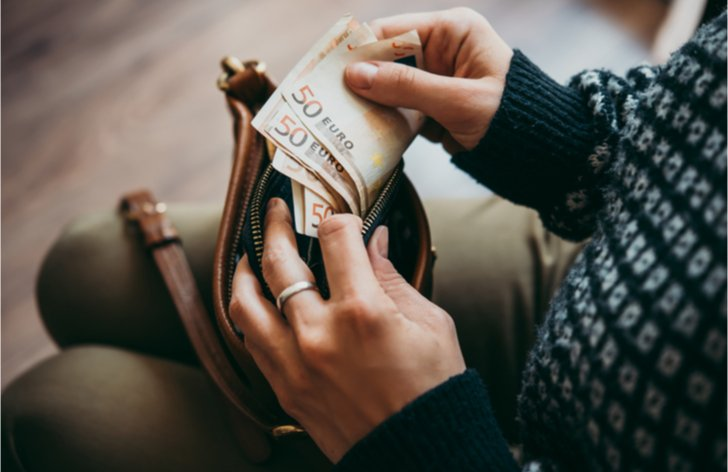 platby na poste platobne metody kartou aj v hotovosti