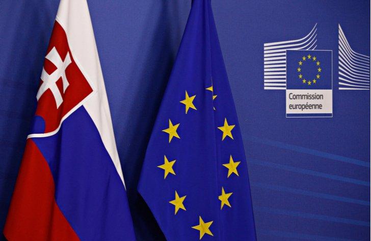 Akým spôsobom sa volí v eurovoľbách? (návod)