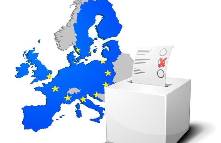 Kedy budú známe výsledky eurovolieb 2019?