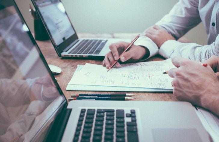 Ako vystaviť faktúru online a zadarmo?