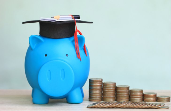 Test finanční gramotnosti