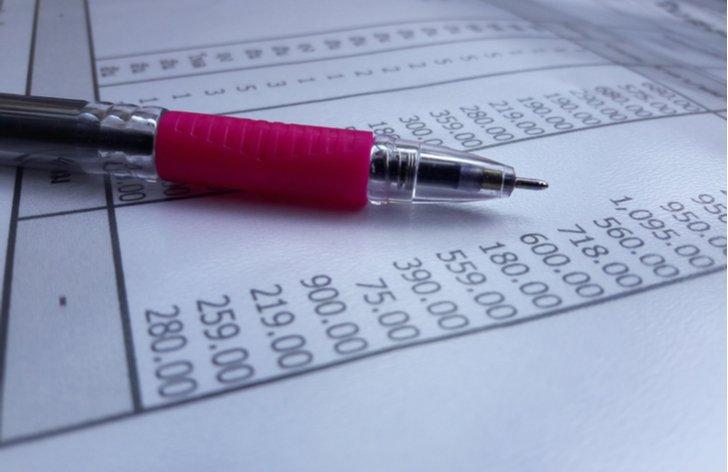 Ako si vytvoriť finančný plán