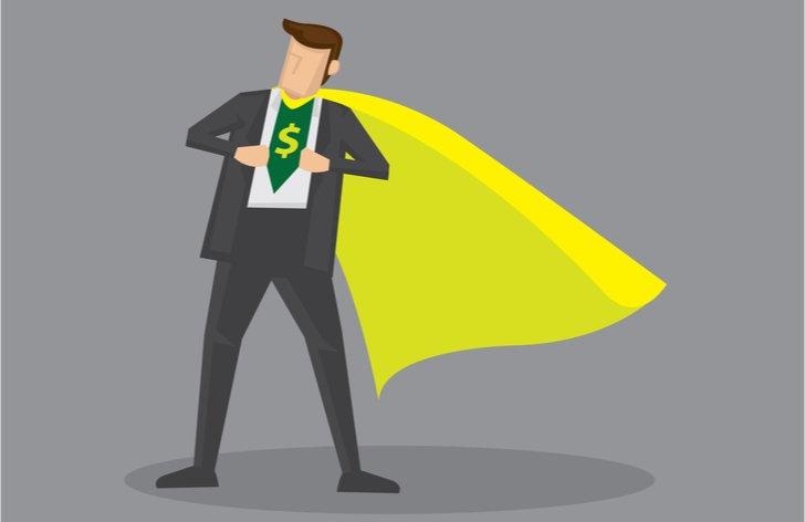6 tipov, ako si vybrať kvalitného finančného poradcu