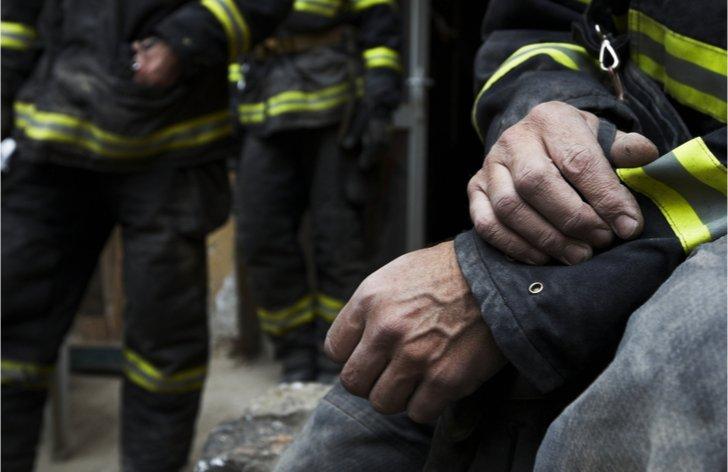 Koľko stojí zbytočný výjazd hasičov a záchranárov