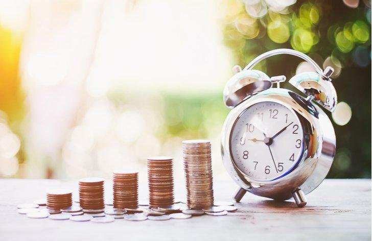 Odklad splátek hypotéky a půjčky kvůli koronaviru
