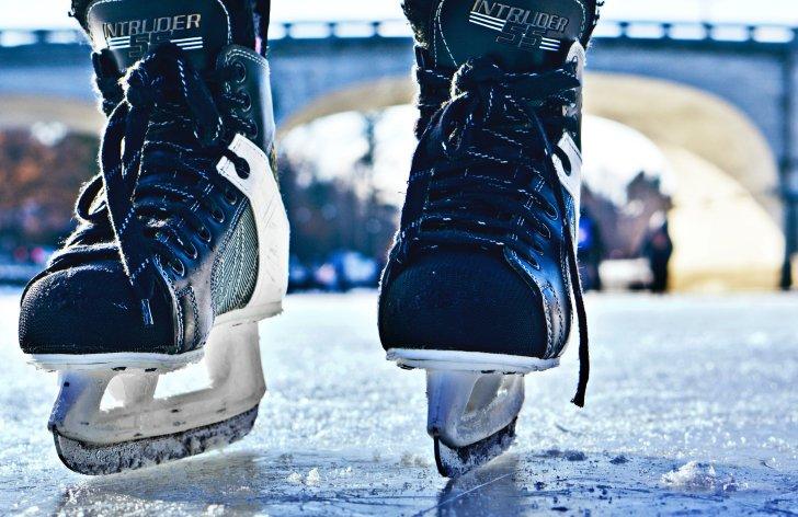hokejové kluby a ich majitelia na Slovensku