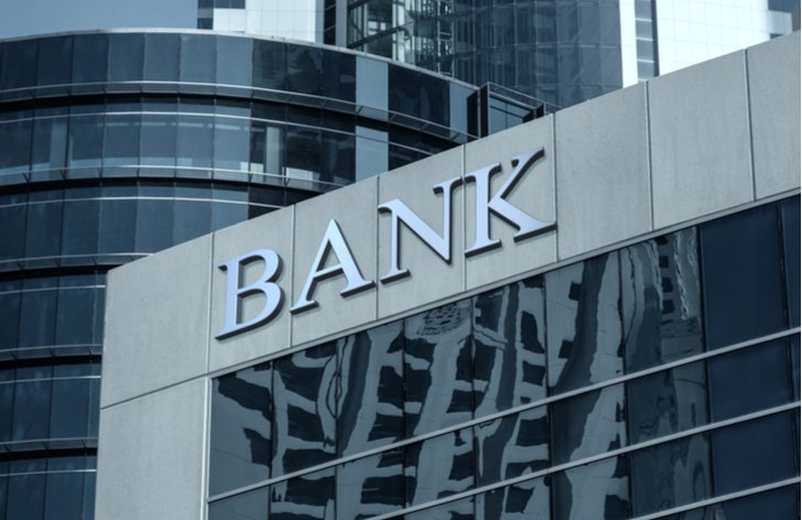 Jaké mají banky kódy?