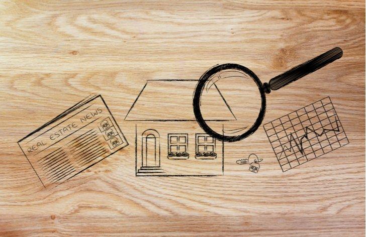 Kdy je třeba stavební povolení, ohlášení, územní souhlas