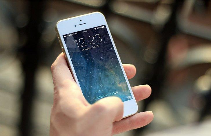 Ako nájsť stratený smartfón? (návod)