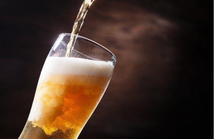 Je české pivo české?