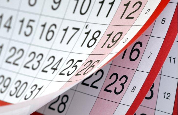 Kedy sú sviatky v ČR a kedy majú obchody zatvorené