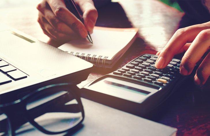 Daňové přiznání k dani z nemovitosti