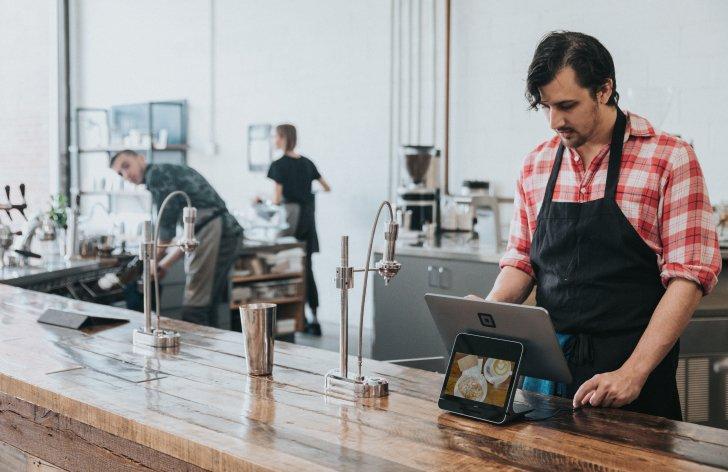 ako si na Slovensku otvoriť kaviareň