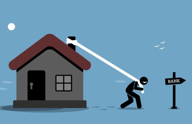 Komu sa (ne)oplatí refinancovanie hypotéky?