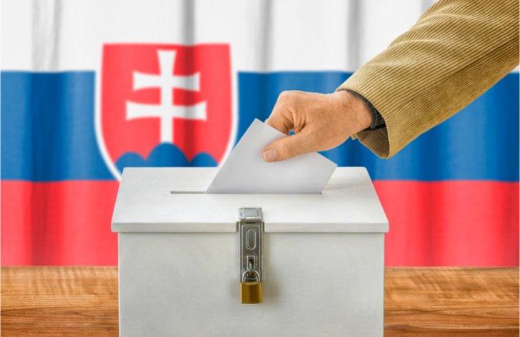 Komunálne voľby 2018: ako kandidovať, ako voliť, termín