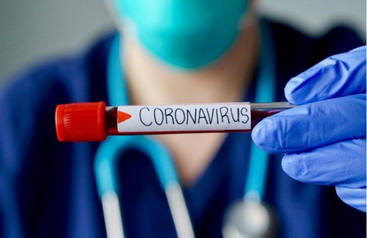 Vliv koronaviru na světovou ekonomiku: co se změní