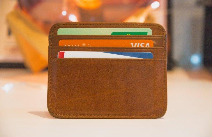 ako efektívne využívať kreditnú kartu