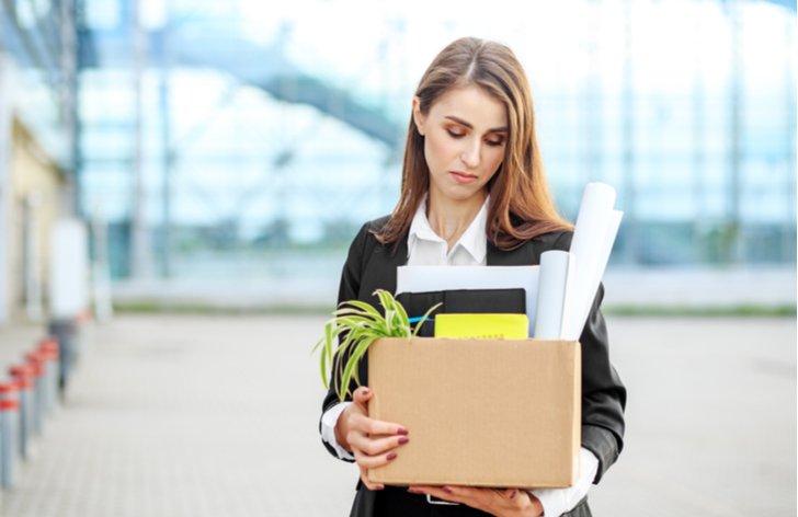 KVÍZ: Kto a kedy má nárok na dávky v nezamestnanosti?