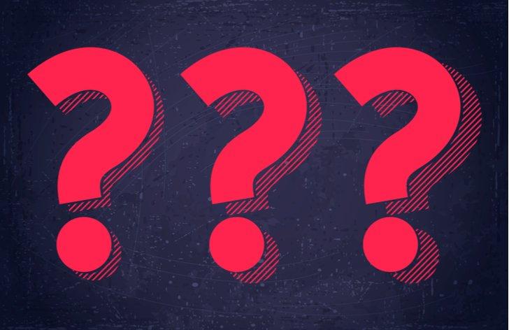 KVÍZ: Čo hrozí, ak nemám PZP a prečo sa oplatí životná poistka?