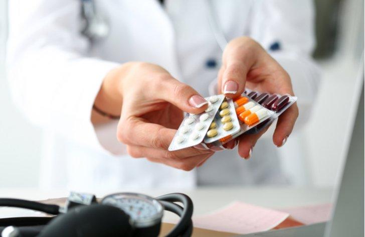 Jak dlouho je platný recept od lékaře na léky