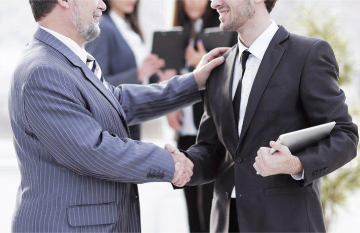 Investície do spoločnej veci: čo môžete žiadať od spoluvlastníkov?