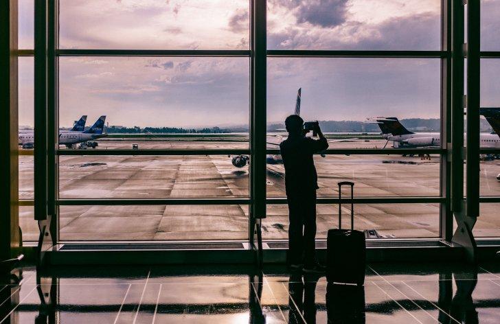 víza do zahraničia a postup k ich získaniu
