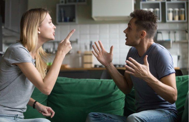 Súhlas manžela s úverom či kúpou nehnuteľonosti