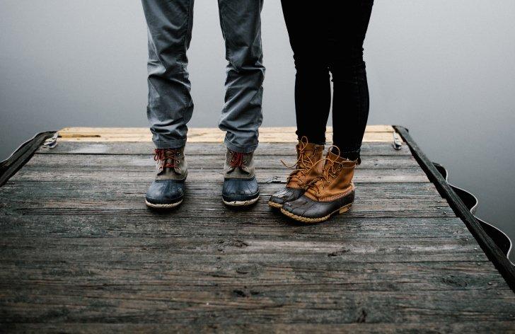 Partnerské vzťahy a financie. 5 otázok, ktoré vyriešte s partnerom čím skôr