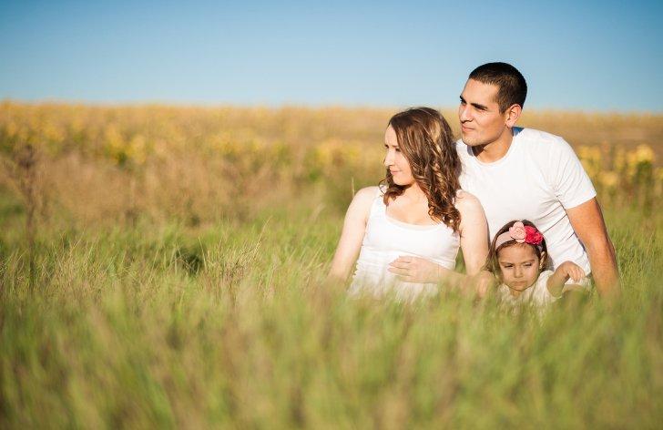 materske zvysenie a vylepsenie
