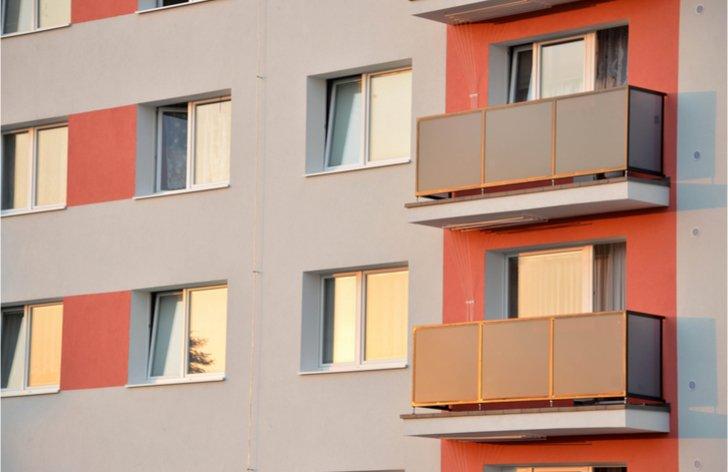 Ochrana pronajimatele před neplatičem: nájemní smlouva