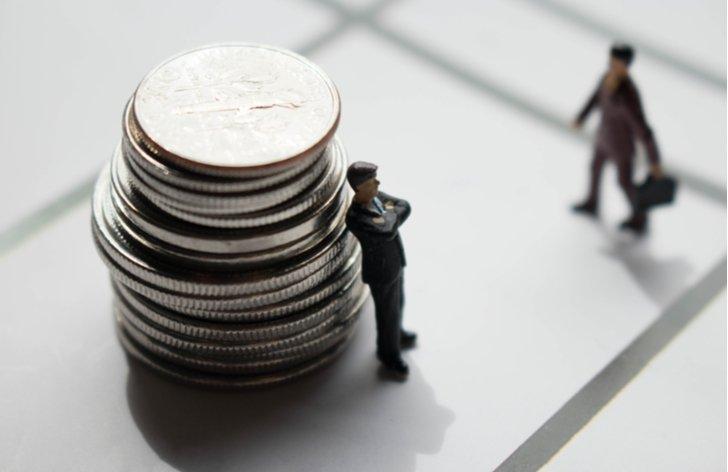 Výpočte mzdy 2020: zdravotní a sociální, solidární daň