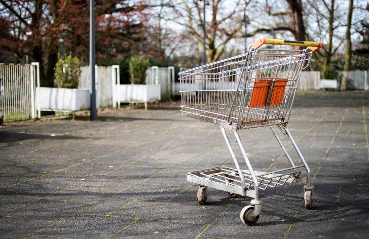 zdrazovanie ceny v roku 2019 nakupovanie