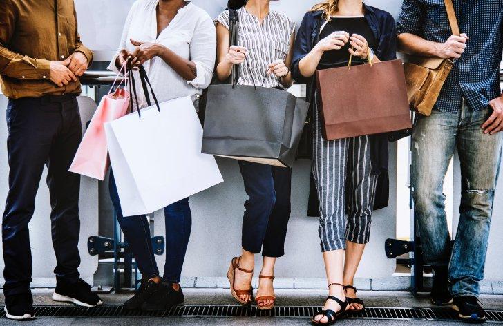 nakupovanie zlavy porovnavacie weby