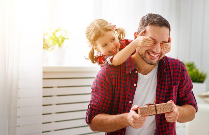 Otcovská dovolená - máte na ni nárok?